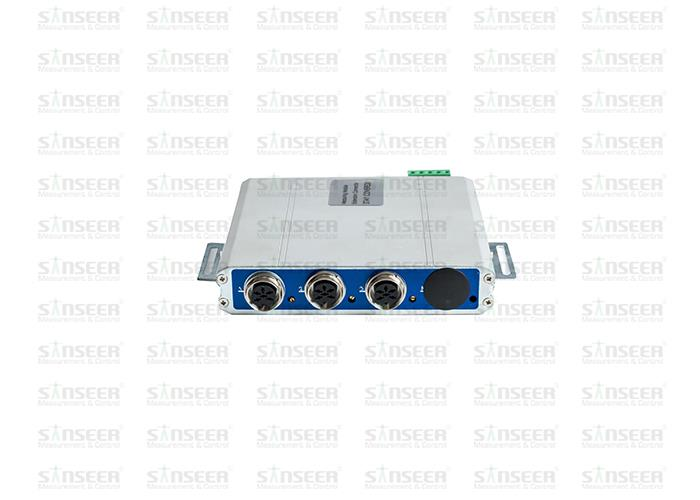S2S系列通讯模块
