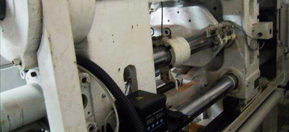 影响直线位移传感器线性精度因素技术分析