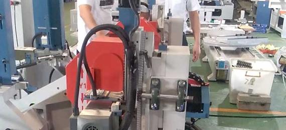 磁致伸缩位移传感器的测量方法有哪些?